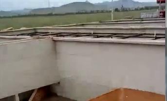 工程现场视频十四