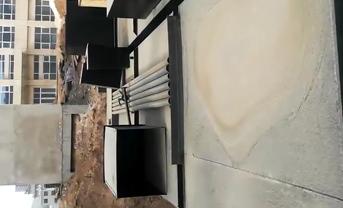 工程现场视频二十一