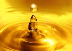 油水分离解决方案